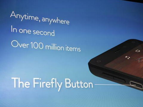 amazon-firefly-button