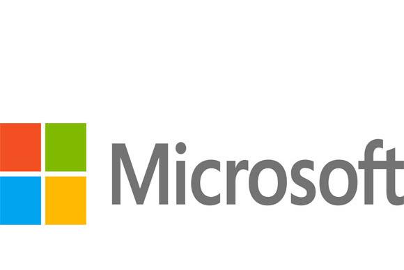 microsoft_logo-100029828-gallery