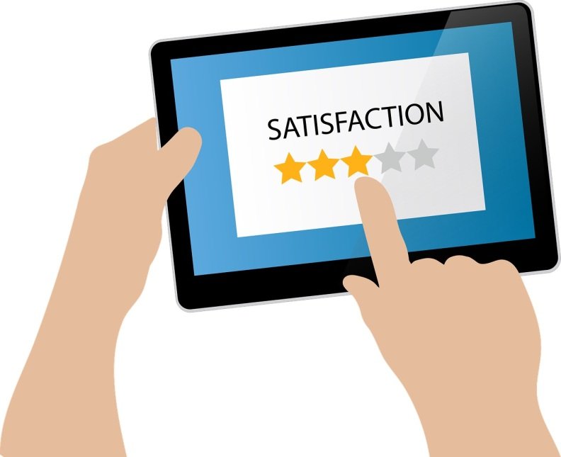 user-satisfaction-2800863_1280 copy