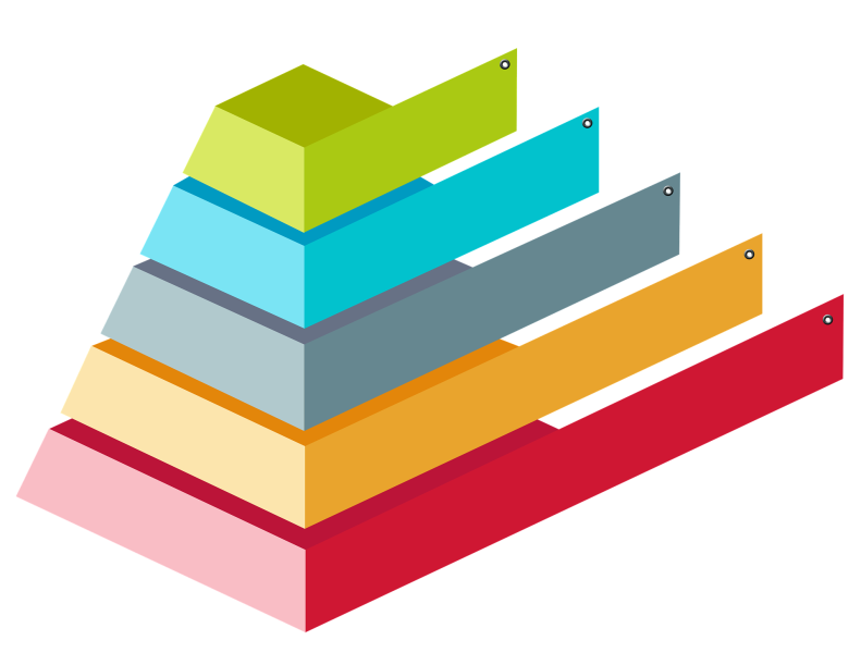 colorful-pyramid-3d-2253141_1920